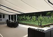 Buy the Best Folding Arm Awnings Sydney with These Tips