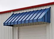 Enhancing the Looks of Your Property with Commercial Awnings Sydney