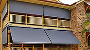 Types of Awnings Sydney And Their Top Features