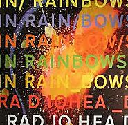 In Rainbows-The pay-what-you-want Download