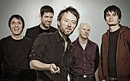 Radiohead is Extremely Popular-But They Don't Feel Like It- Why?