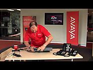 Installing Avaya IP Office - as quick as getting a cup of coffee!