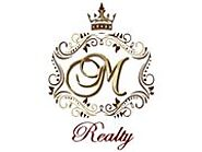 M Realty Las Vegas Property Management