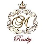 M Realty Las Vegas Property Management Company