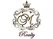 M Realty Property Management Las Vegas Company