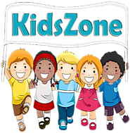 Welcome to MindStick Kidszone