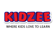 Website at http://eKidzee.com