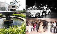 Exquisite Function Centre in Dural - Weddings Engagements School Formals