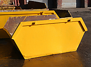 Services to hire skip bins For Waste Collection