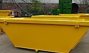 Reviewing different Sizes of Skip Bins Adelaide and Their Uses