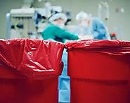 How to Select Medical Waste Collection Services Provider?