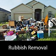 Construction Waste Management Tips Given by Rubbish Removal Professionals