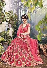 Buy online affordable Indian wedding dresses, Designer bridal lehenga choli for wedding, wedding dresses lehenga choli,