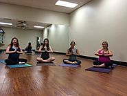 Testimonials of Prenatal Yoga and Mom Yoga + Baby Classes - wow!