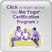 Contact Us: Let us know how the Ma Yoga community can support you!