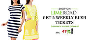 Limeroad offers and coupon on Freekaamaal