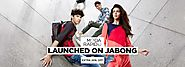Jabong Coupon and offers-2017