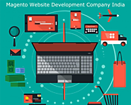 Magento Website Development Company Extends The Boundries Of Online Store