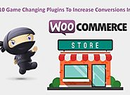 How To Major Conversion Rate On WooCommerce Website ?