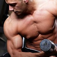 South Africa Steroids Reviews (Where To Buy Legit Anabolics)