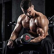 Steroids For Men That REALLY Work (Boost Your Bodybuilding Results)