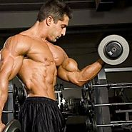 What Are The Legal Risks of Buying Steroids in Australia?