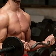 Top 10 Steroid-Like Supplements (Alternatives That Work)