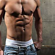 Best Steroids to Get Ripped [For SIX PACK ABS]