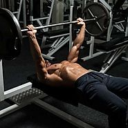 GUIDELINES For Picking The Best Steroid Cycle For YOU