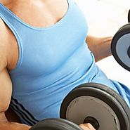 Which Muscle Building Steroids Provide the BIGGEST GAINS?