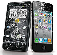 iPhone Repair Burbank: What Should You Know About The Phone Repair?