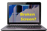 Laptop Repair Burbank: What Should You Ask Your Computer Technician Before Repairing Your Laptop?