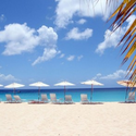 Meads Bay Beach Anguilla: Best Beaches in the Caribbean