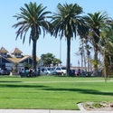Balboa Beach -- Newport Beach: Best Beaches in California