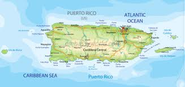 Puerto Rico Vacations