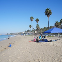 Aliso Beach -- Laguna Beach: Best Beaches in California