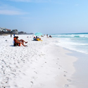 South Walton County Florida Beaches