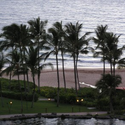 Best Beaches in Hawaii: Wailea Beach - Maui, Hawaii