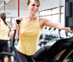 Top 10 Mistakes You Make On the Elliptical Trainer | Fitbie