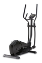 Xterra Elliptical Trainer, 17.6-Pound