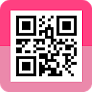 QR Code Reader - Android app on AppBrain