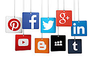 Best Benefits of Social Media Marketing (SMM) Services for Businesses