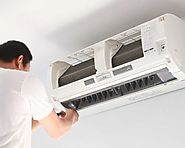 air conditioning repairs perth | wanneroo gas and air