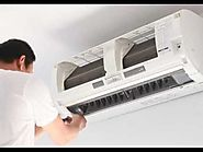 Wanneroo Gas and Air Perth air conditioning and gas heating Solution