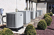 Air Conditioning Repairs Perth - Wanneroogasandair