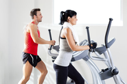 From Total Body to High Intensity: Elliptical Workouts For All