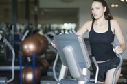 How to Maximize Your Time on the Elliptical