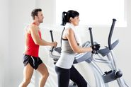 Best Elliptical Machines For 2014