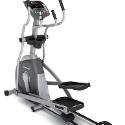 Best Home Ellipticals 2014 via @Flashissue