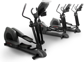 Best Home Ellipticals 2014